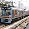 写真: 大阪市交通局:66系(66602F)-02