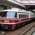 Photos: 南海:30000系-04