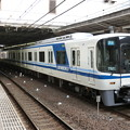 Photos: 泉北高速:7020系-01
