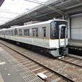 Photos: 近鉄:5820系(5722F)-03