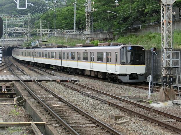 近鉄:3220系(3721F)-03