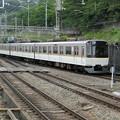 写真: 近鉄:3220系(3721F)-03