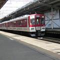 Photos: 近鉄:1026系(1026F)-04