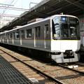写真: 近鉄:3220系(3721F)-04