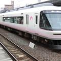 Photos: 近鉄:26000系(26102F)-03