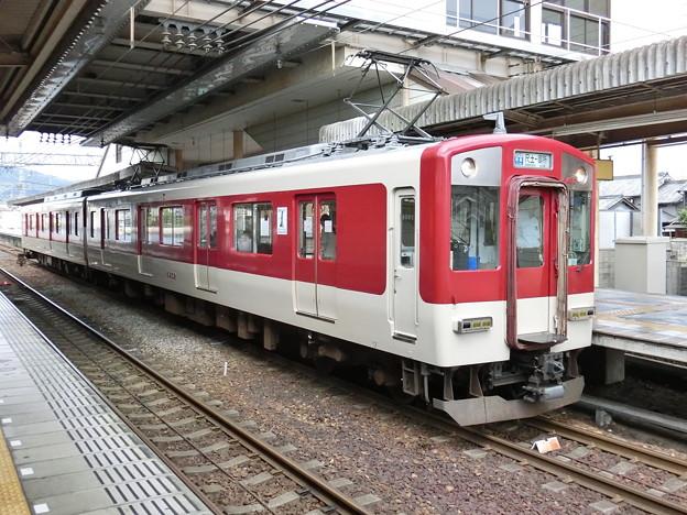 近鉄:6432系(6432F)-02