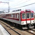 Photos: 近鉄:6020系(6073F)-02