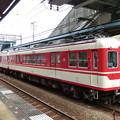 Photos: 神鉄:1100系-05