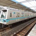 東京メトロ:05系-04