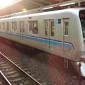 東京メトロ:05系-06