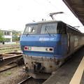 Photos: JR貨物:EF200形-01