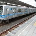 東京メトロ:05系-07