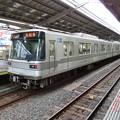 東京メトロ:03系-04