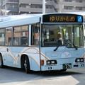 焼津市自主運行バス-02