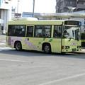 焼津市自主運行バス-03