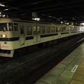 JR九州:415系(Fj124)-01