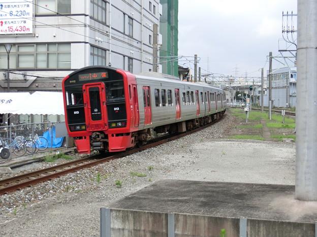 JR九州:813系(Rm1112)-01