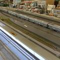 模型:関空・紀州路快速