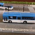 バスコレ-016(川崎市バス)