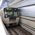 横浜市交通局10000形-01