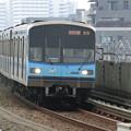 横浜市交通局3000形-03