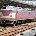 JR西日本:443系-01