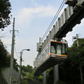Photos: 湘南モノレール:5000系-02