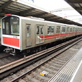 Photos: 大阪市交通局:10系(1106F)-03