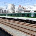 Photos: 京阪:2200系(2226F)-02