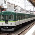 写真: 京阪:1000系(1505F)-02