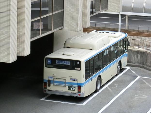 大阪市交通局-020