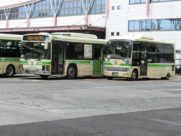 大阪市交通局-021