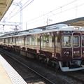 Photos: 阪急:6000系(6015F)-01