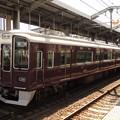 阪急:9000系(9003F)-02