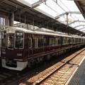 Photos: 阪急:1000系(1003F)-01