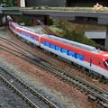 模型:近鉄23000系-39