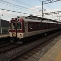 Photos: 近鉄:8400系(8412F・8413F)-01