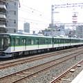 Photos: 京阪:13000系(13022F)-01