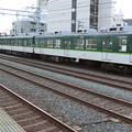 Photos: 京阪:1000系(1502F)-01