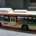 バスコレ-018(都バス)