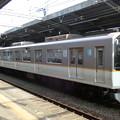 Photos: 近鉄:5820系(5722F)-04