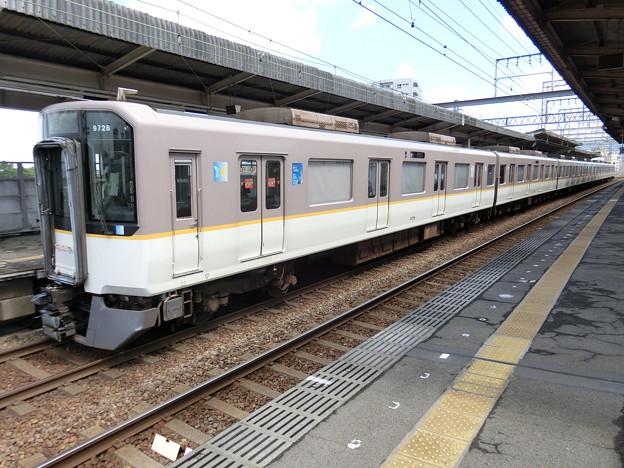 近鉄:9820系(9728F)-01