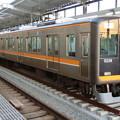 Photos: 阪神:9000系(9207F)-01