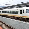 Photos: 近鉄:21000系(21101F+21701F)-01