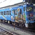 Photos: JR西日本:キハ40形-05