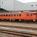 Photos: JR西日本:キハ40形-06