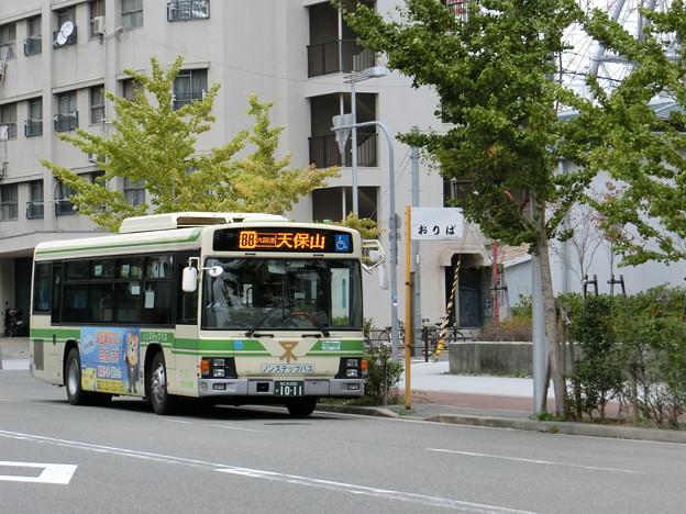 大阪市交通局-023