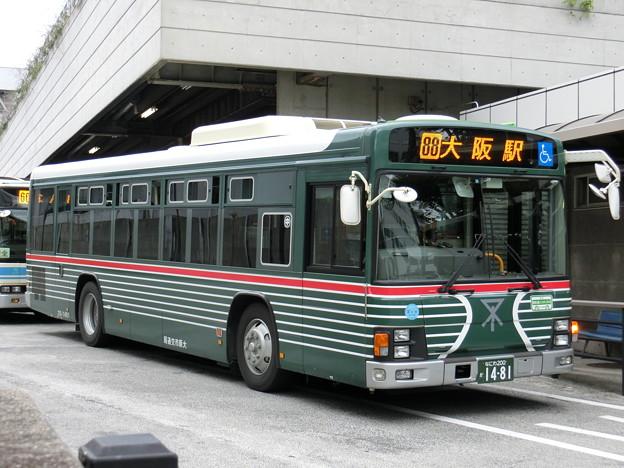 大阪市交通局-024