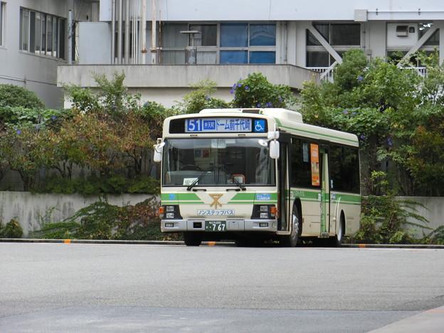 大阪市交通局-025