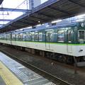 Photos: 京阪:2200系(2211F)-03
